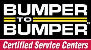 Bumper To Bumper: 1018 N Main, Brinkley, AR