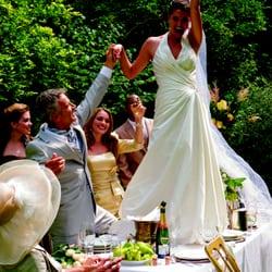Top 10 Brautmode Hochzeitsdeko In Neumunster Schleswig Holstein