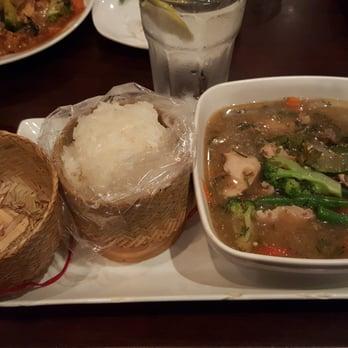 Vientiane Cafe Yelp