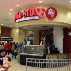 Get directions, reviews and information for Cold Stone Creamery in Orlando, FL.8/10(24).