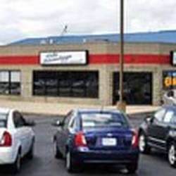 Vern Eide Closed Car Dealers 4201 W 12th St Sioux Falls Sd
