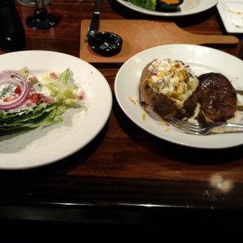 longhorn steakhouse 82 photos 81 reviews steakhouses 10845