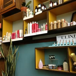Honeycomb salon 84 reviews hair salons 3504 nicollet - Hair salons minnesota ...