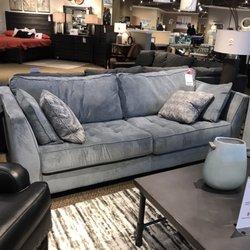 Ashley Furniture North, Minneapolis, MN - Last Updated April 10