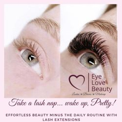 bd179872770 Eye Love Beauty - 45 Photos - Makeup Artists - 7452 Wiles Rd, Coral ...
