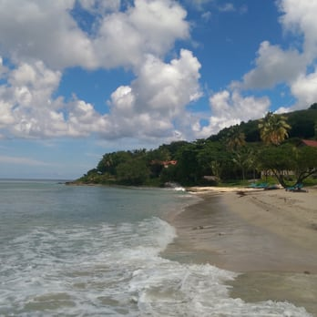 Renaissance St Croix Carambola Beach Resort Amp Spa 101 Photos Amp 39 Reviews Hotels Estate