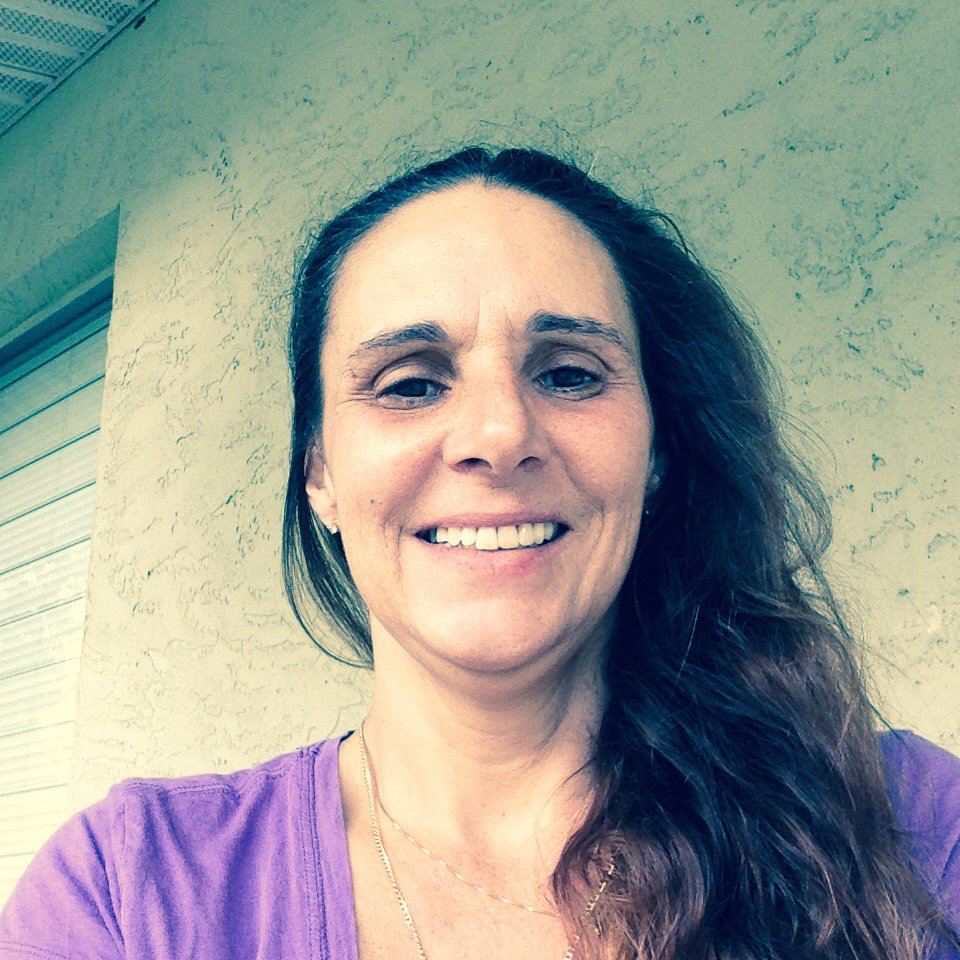Rachael's Residential Cleaning: Bradenton, FL