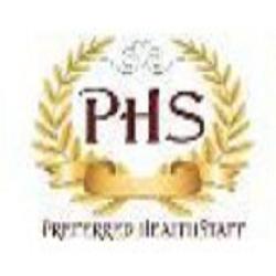 Preferred HealthStaff: 201 E Main St, Fairfield, PA