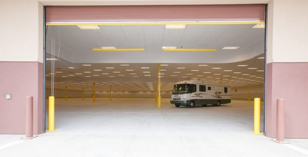 SpaceMax Storage 2055 West Park Place Blvd Stone Mountain, GA Warehouses  Self Storage   MapQuest