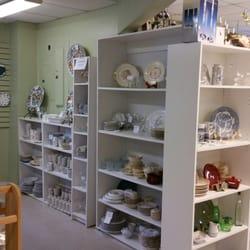 habitat restore ocala appliances 926 nw 27th ave ocala fl phone number yelp. Black Bedroom Furniture Sets. Home Design Ideas