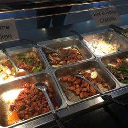 Lin S Kitchen Kernersville