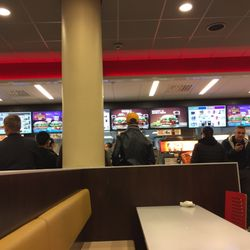 burger king stockholm priser