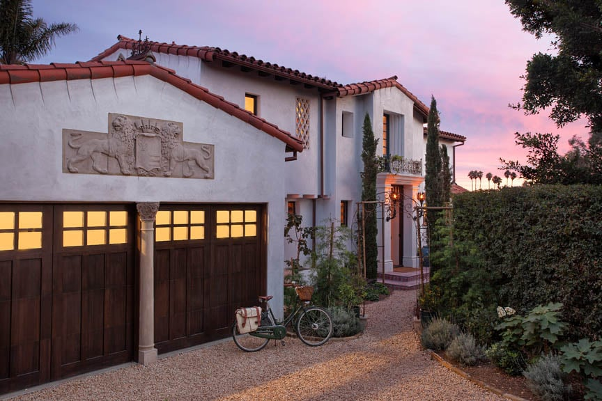 Santa Barbara Overhead Door 20 Reviews Garage Door