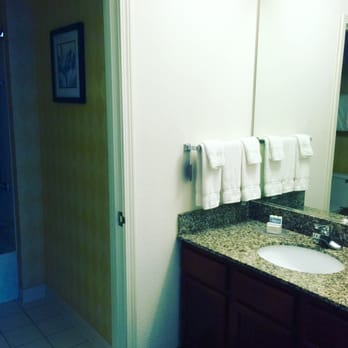 Residence Inn by Marriott Palmdale Lancaster - 31 Photos & 18 ...