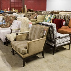 Grand Home Furnishings Outlet Store 1221 Rhodes Ave Ne