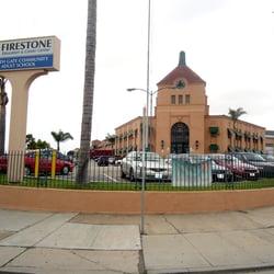 south gate community adult school