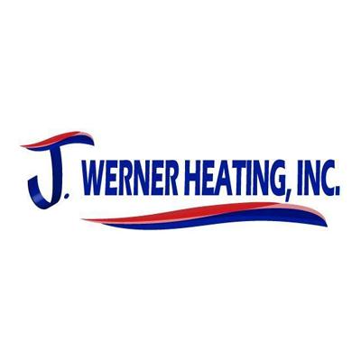 J Werner Heating: W 188 N 11261 Maple Rd, Germantown, WI