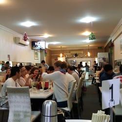 Tra Vinh Vietnamese Restaurant 58 Photos 32 Reviews