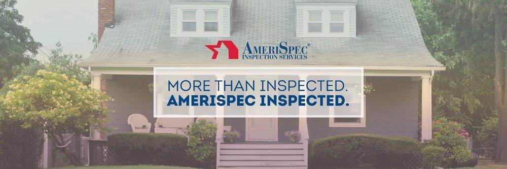 AmeriSpec Inspection Services: 4803 NW 71st St, Kansas City, MO