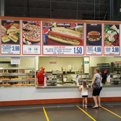 photo of costco wholesale katy tx united states