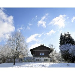 Hotel Bayrisches Haus 12 Fotos 11 Beitrage Hotel Elisenweg 2