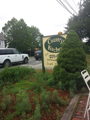 Country Kitchen Closed 46 Reviews Sandwiches 181