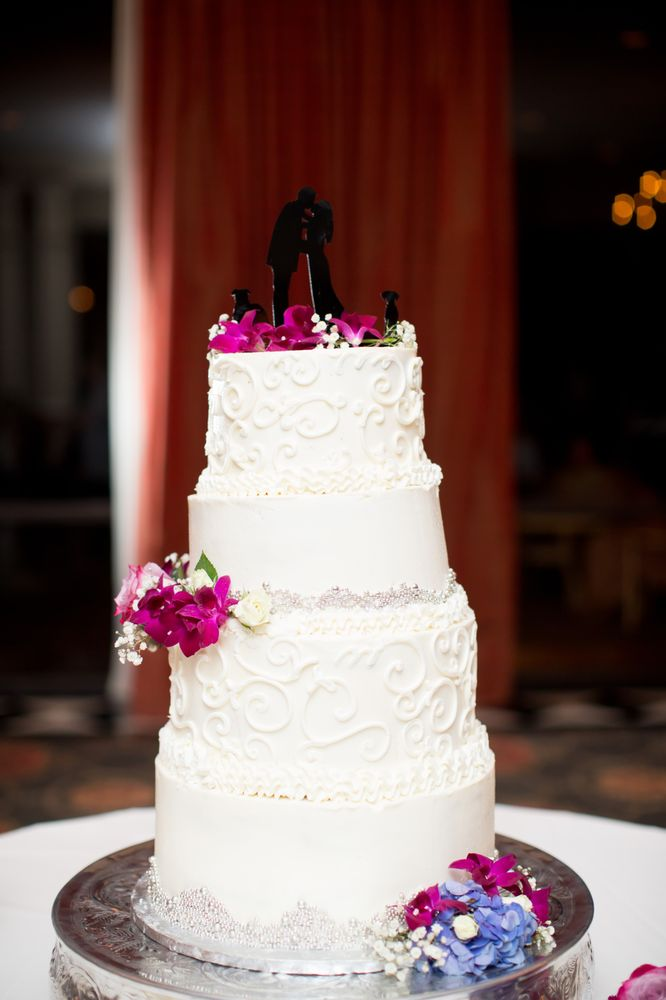 Classy Cake Creations: West Monroe, LA