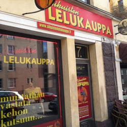 sex shop pengerkatu ilmaista sex