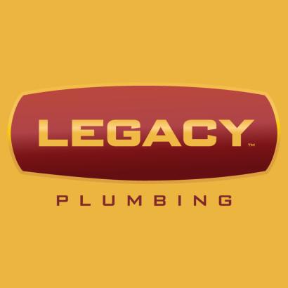Legacy Plumbing: 15222 King Rd, Frisco, TX