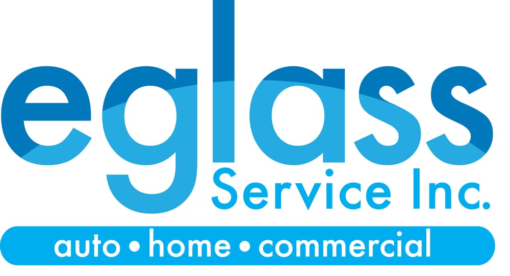 Eglass Service: 17500 Minnetonka Blvd, Minnetonka, MN
