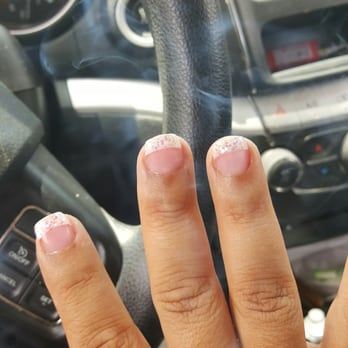 Orchid nails 16 reviews nail salons 4111 fairmont pkwy photo of orchid nails pasadena tx united states love them prinsesfo Image collections