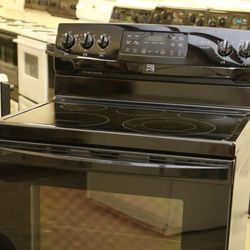 First Fast Appliance Service Chicago - Appliances & Repair