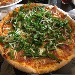 Photo Of Pizzeria Casa Del Gusto Dortmund Nordrhein Westfalen Germany