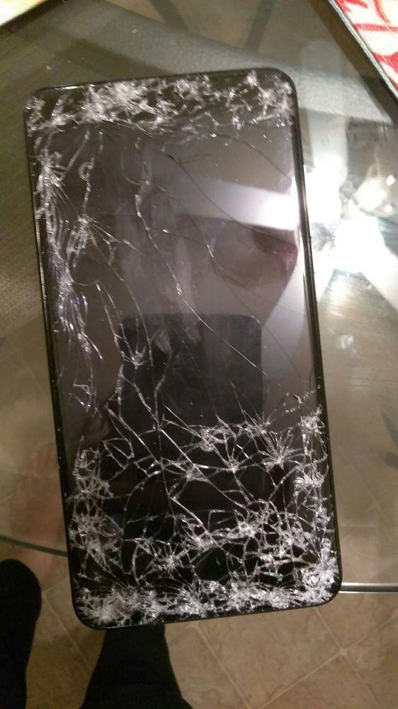 iPhone Repair Hospital