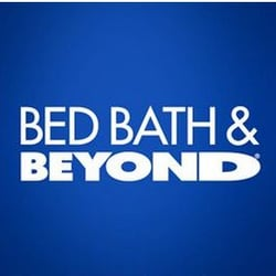 Bed Bath Amp Beyond 12 Reviews Home Decor 9650