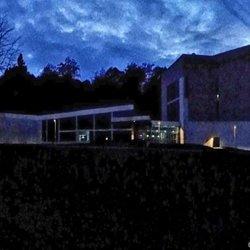 Theater Der Stadt Wolfsburg Darstellende Künste Klieverhagen 50