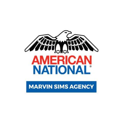 National General Insurance, Inc.