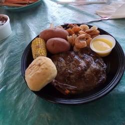 Hot Springs Ar United States 1 Mardi Gras Seafood Restaurant Closed Cajun Creole 200 Higdon
