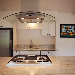 Lovely Photo Of Williams Contracting   Olympia, WA, United States. Kitchen Remodel