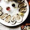Seabear Oyster Bar