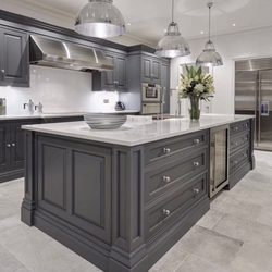 Awe Inspiring Master Kitchen Bath Design Closed 2019 All You Need To Interior Design Ideas Apansoteloinfo