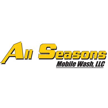 All Seasons Mobile Wash: 8561 NE 256th St, Lathrop, MO