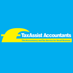 Image result for TAX ASSIST DALKEITH