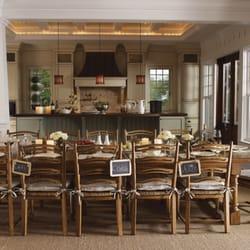 Gallatin Valley Furniture