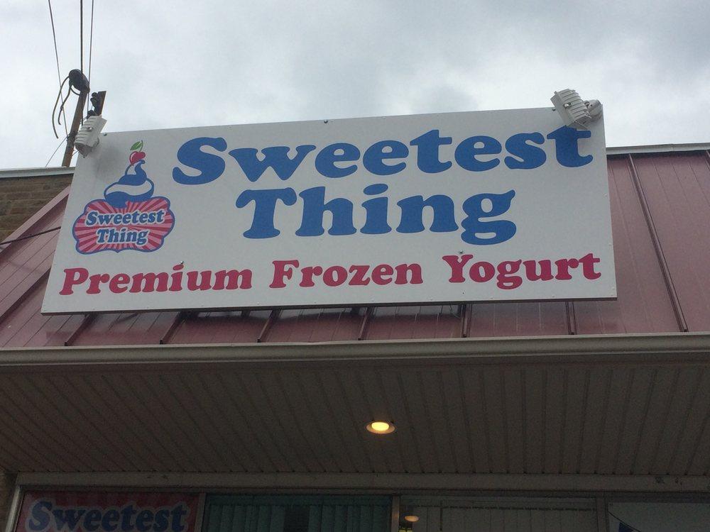 Sweetest Thing: 518 Hooper Rd, Endicott, NY