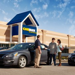 Modesto Used Car Dealerships >> Carmax 56 Photos 200 Reviews Used Car Dealers 4300