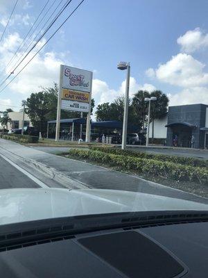 car wash doral  Sports Car Wash 2800 NW 107th Ave Doral, FL Car Washes - MapQuest