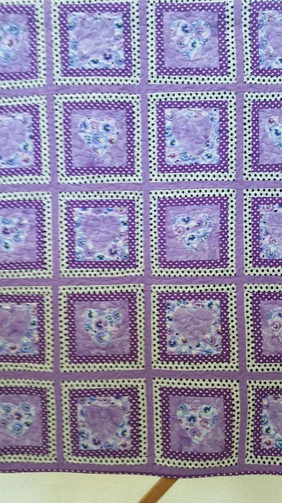 Sew 'n Sew Fabrics: 890 N Franklin St, Fort Bragg, CA