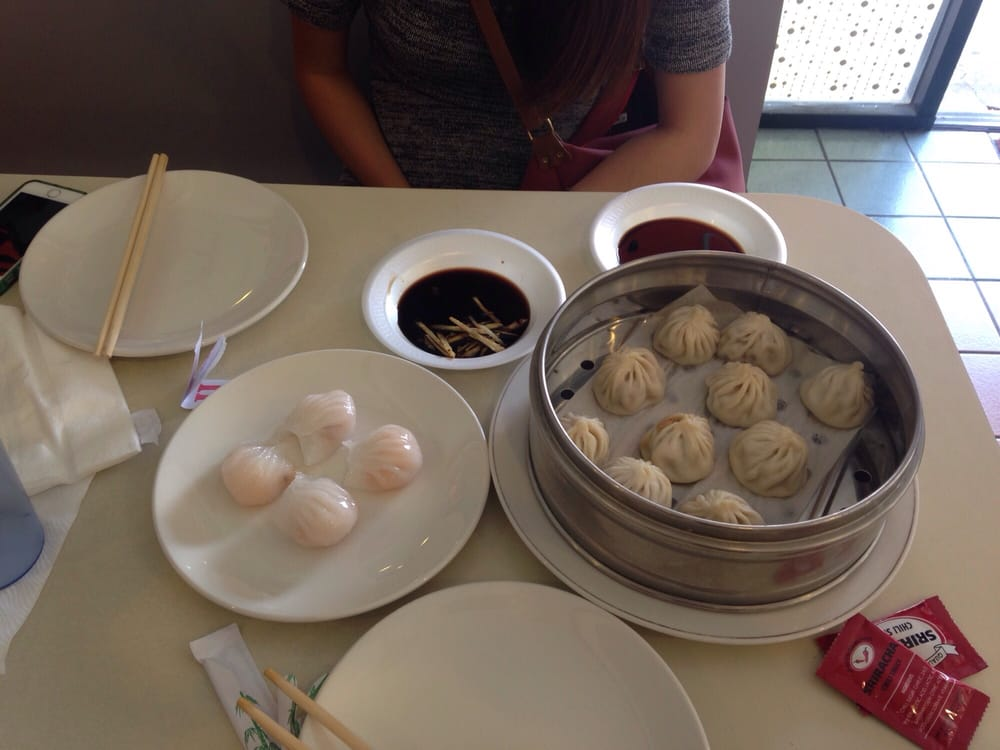 Tian S Dim Sum And Fast Food