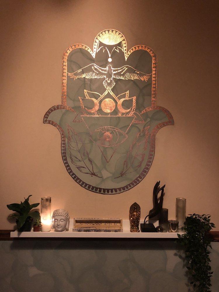 Prana-Veda Studio: 3265 W Liberty Ave, Pittsburgh, PA